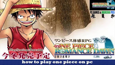 Free Download Game One Piece: Romance Dawn Pc Full Version – English Version 2015 – narutoplanet – without emulator – Direct Link – Torrent Link – Install+Tutorial – 600 MB – Working 100% .