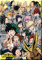 http://animezonedex.blogspot.com/2017/04/boku-no-hero-academia-2.html
