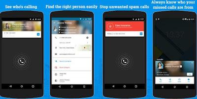 Truecaller: Caller ID, SMS spam blocking & Dialer v8.74.9 Pro http://www.nkworld4u.in/ Premium Modded Cracked App APK
