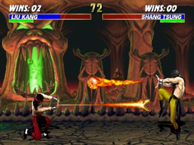 Mortal Kombat 3+arcade+game+portable+descagar gratis+videojuego