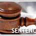 Un breve apunte a la incongruencia de las sentencias judiciales