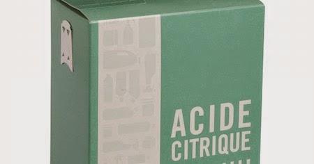 j 39 ai test nettoyer son vier avec de l 39 acide citrique la clamartoise. Black Bedroom Furniture Sets. Home Design Ideas
