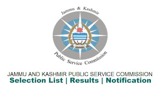 JKPSC Recruitment-58 Assistant Engineer Posts : government jobs