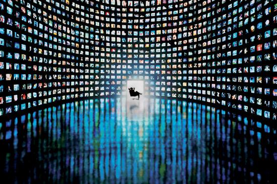 Movies & TV - Amazon Store