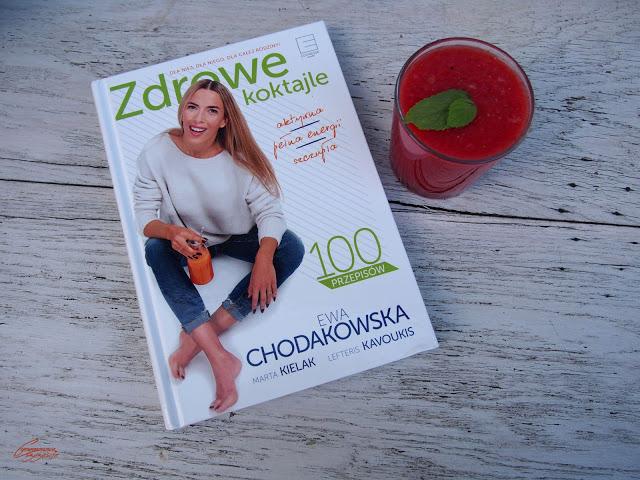 http://cynamonoweszczescie.blogspot.com/2017/06/koktajl-arbuzowy-i-recenzja-ksiazki.html