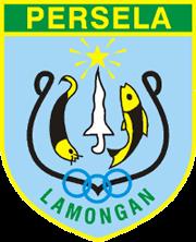 Gambar Logo Persela