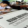 Pelaksanaan Ujian Nasional Berbasis Kertas dan Pensil (UNKP) Tahun 2018