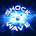 Shockwave, Classic Rock Band, Saturday March 11th at 8:30PM, The Nutty Irishman