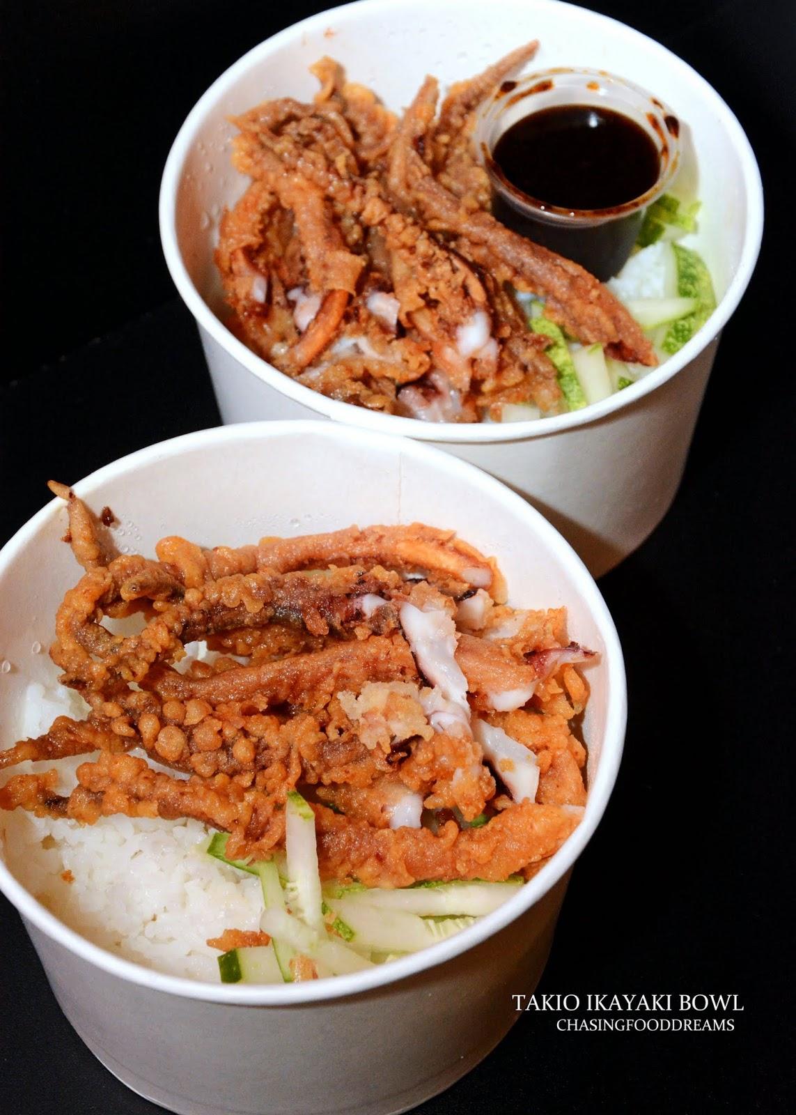 Four Galore Food Plot Reviews