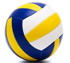 Voleibol voleibol - Red voley piscina ...