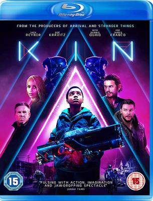 Kin [BD25] [Latino]