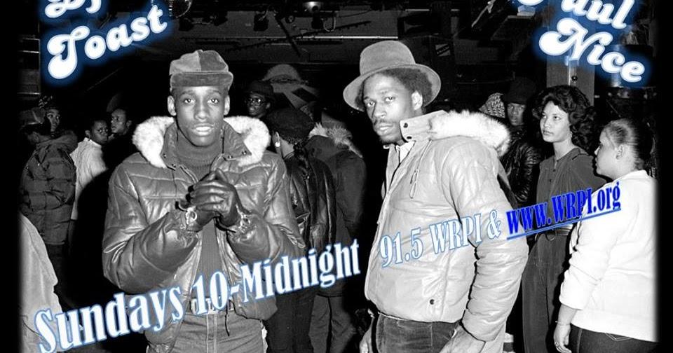DJ Premier - Step Ya Game Up Pt. 2