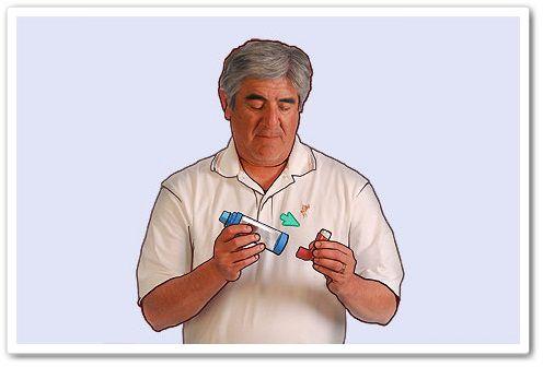 dosed-inhaler-2.jpg