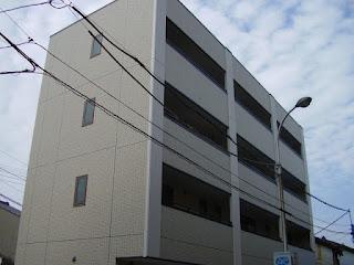 http://www.as-he-sakai.com/es/rent/100000003171691