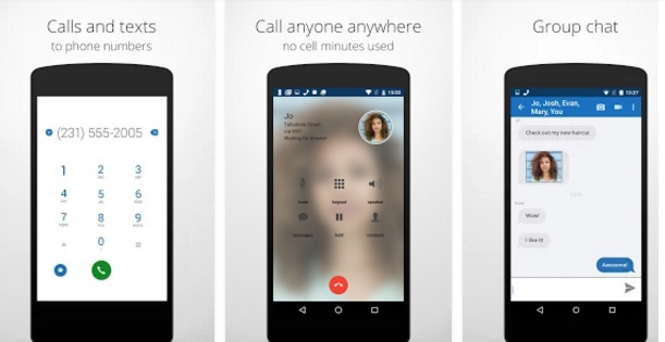 [Image: Best-Virtual-Phone-Number-Apps-For-Accou...Calls3.jpg]