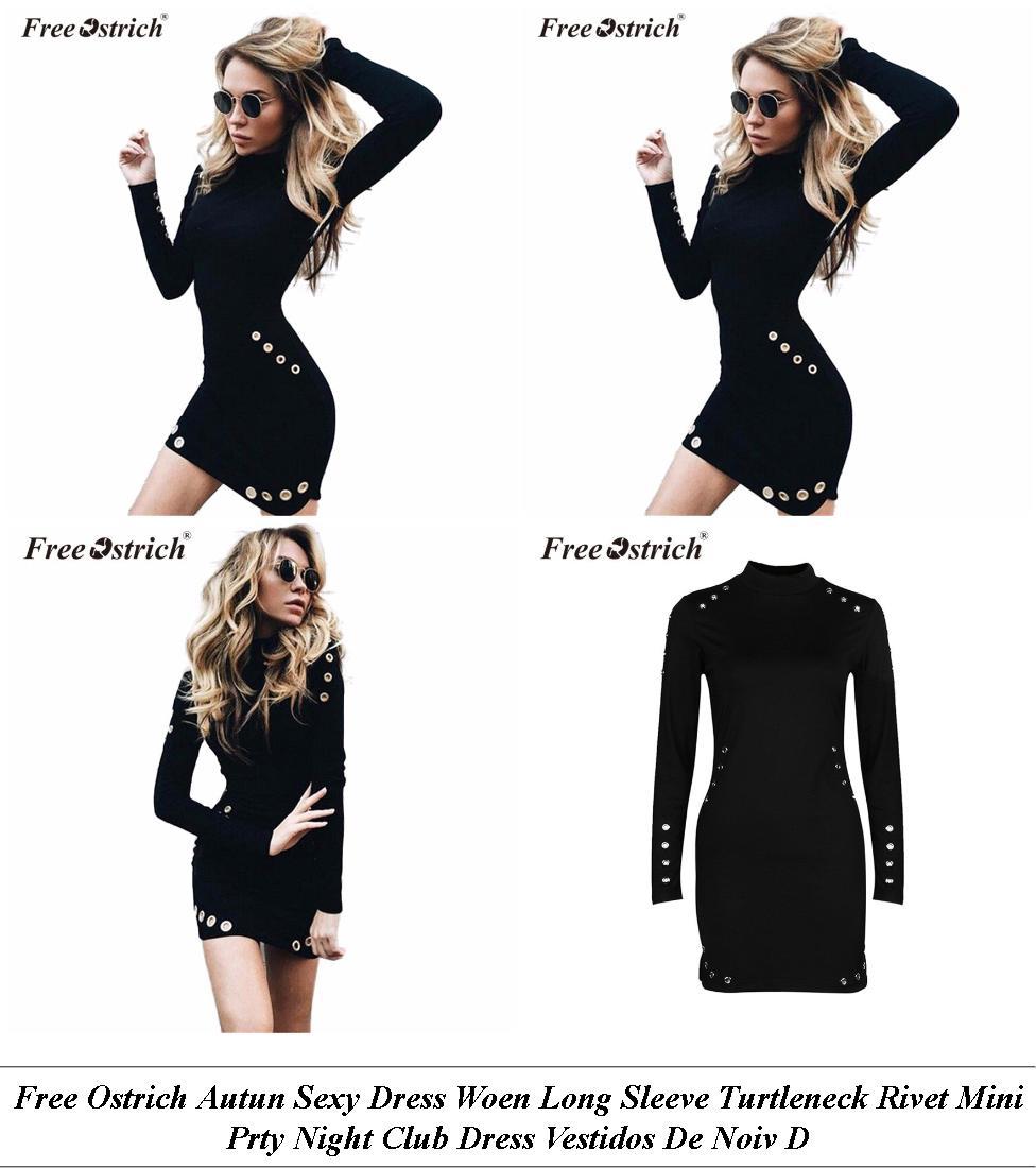 Teal Dress Midi - Commercial Property For Sale Manchester Mo - Designer Formal Dresses Uk