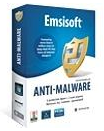 emsisoft security