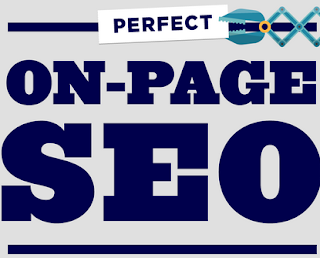 Optimasi SEO On Page pada Blogspot