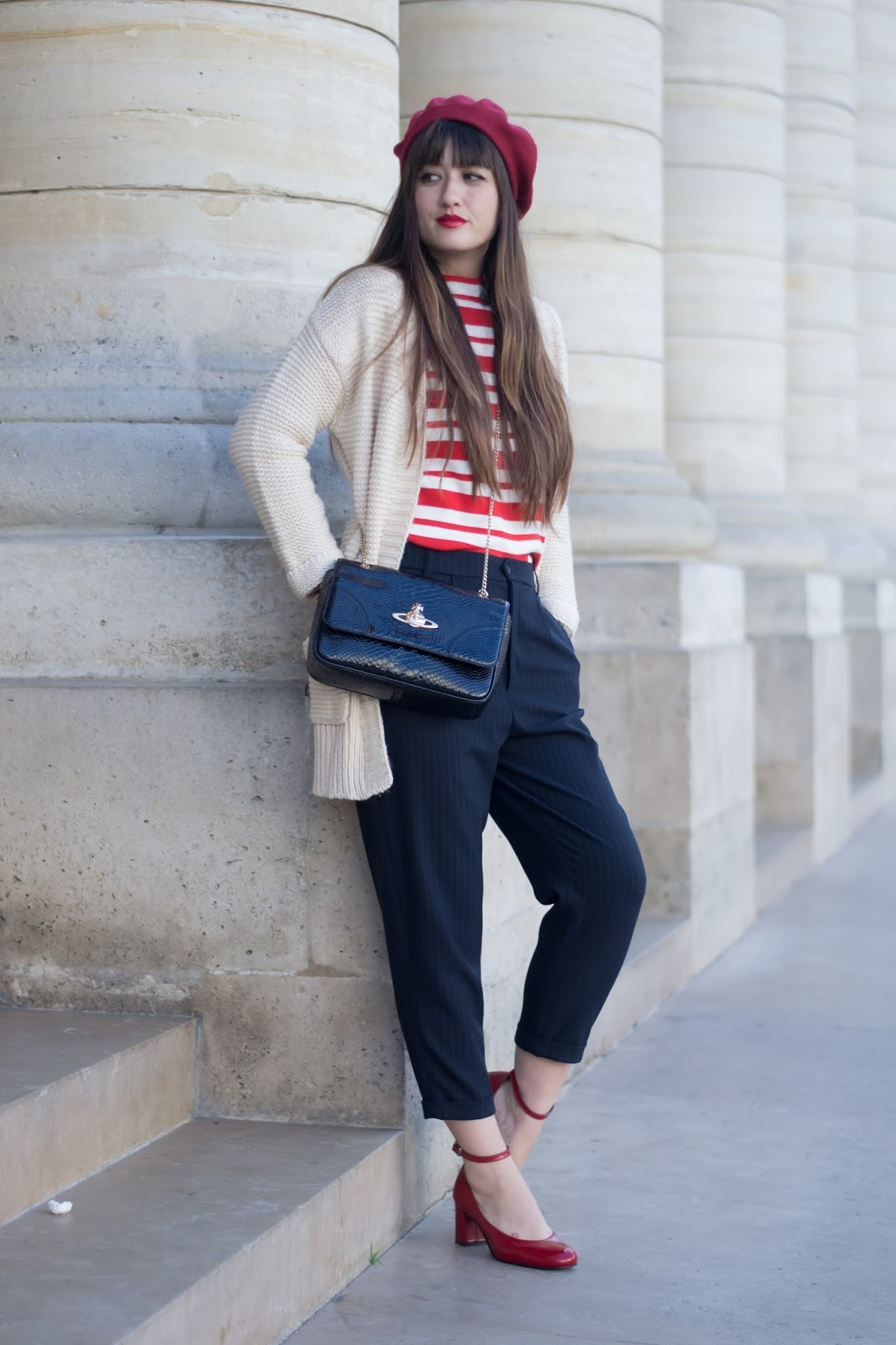 parisian fashion blogger, look, style, meetmeinparee, blog mode paris, street style, cute style