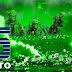 ΣΟΚ - ΕΤΟΙΜΑΖΟΥΝ ΕΠΙΚΛΗΣΗ ΤΟΥ ΑΡΘΡΟΥ 5 ΤΟΥ ΝΑΤΟ ΓΙΑ ΝΑ ΞΕΜΠΛΟΚΑΡΟΥΝ ΤΗΝ ΕΠΙΘΕΣΗ ΣΤΗ ΣΥΡΙΑ!  -  ΦΟΒΟΙ ΓΙΑ ΣΚΗΝΟΘΕΣΙΑ ΜΕ ΤΟΥΡΚΙΑ!