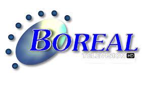 Boreal Tv