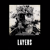 "Royce Da 5'9 Announces New Solo Album ""Layers"""