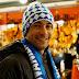 Ex-Vila Nova, Agnaldo marca no empate do RoPS na Copa Suomen, na Finlândia