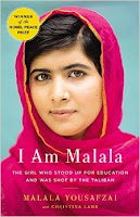 letmecrossover_blog_michele_mattos_blogger_the_color_purple_book_cover_i_am_malala_