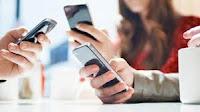 Offerte Telefonia: a confronto Tim Vodafone  Wind e Tre
