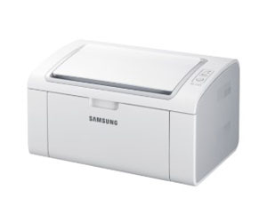 Samsung ML-2168 Driver for Windows