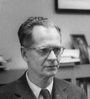 Teori Belajar Skinner