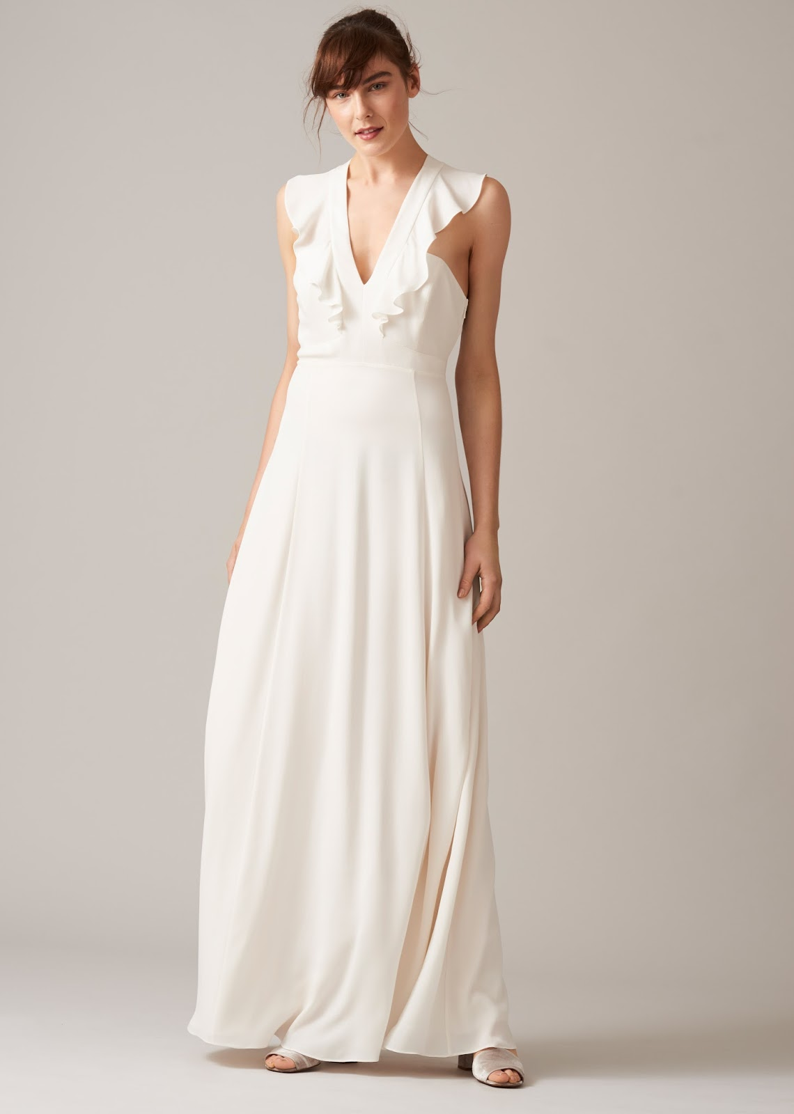 d81cac2d29a Affordable Wedding Gown Brands