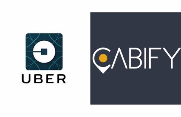 En Jalisco recomiendan no hacer uso de Uber ni Cabify hasta que se regularicen ante las autoridades.