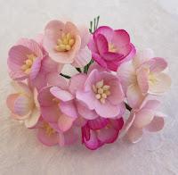 https://www.scrapek.pl/pl/p/Kwiat-wisni-MIX-Pink-Tone-50sztuk-zestaw/9497
