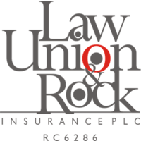 Law Union & Rock Insurance Plc Graduate Trainee Recruitment
