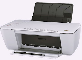 HP Deskjet Ink Advantage 1515 Free Printer Driver Downloads and Solutions Setup