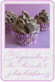 http://cukyscookies.blogspot.com.es/2013/05/un-capricho-antes-del-verano.html