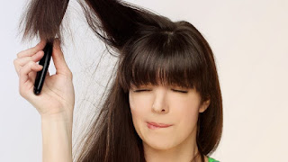 Cara Menghilangkan Kutu Rambut Dalam 1 Hari, Cepat dan Ampuh