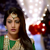 Mysterious Twist in Star Plus Show Ishqbaaz