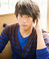 Ichikawa Tomohiro