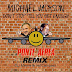 Michael Jackson - Don't Stop 'till You Get Enough (The Ponte Aerea Remix by Meme & Irai Campos)