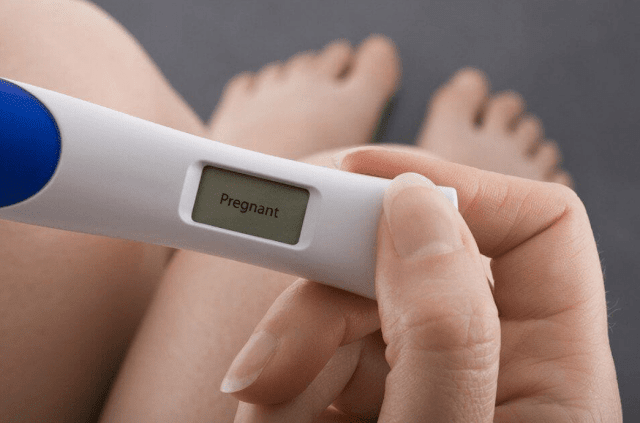 most accurate pregnancy test - healtinews