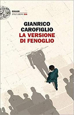 segnalazione-libro-la-versione-di-fenoglio