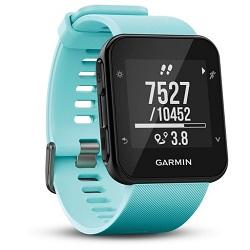 GARMIN FORERUNNER 935 -RUNNING WATCH