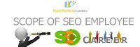seo scope in IT industry