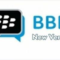 Aplikasi BBM Enterprise Versi 1.12.1.13 (Update Terbaru) Android