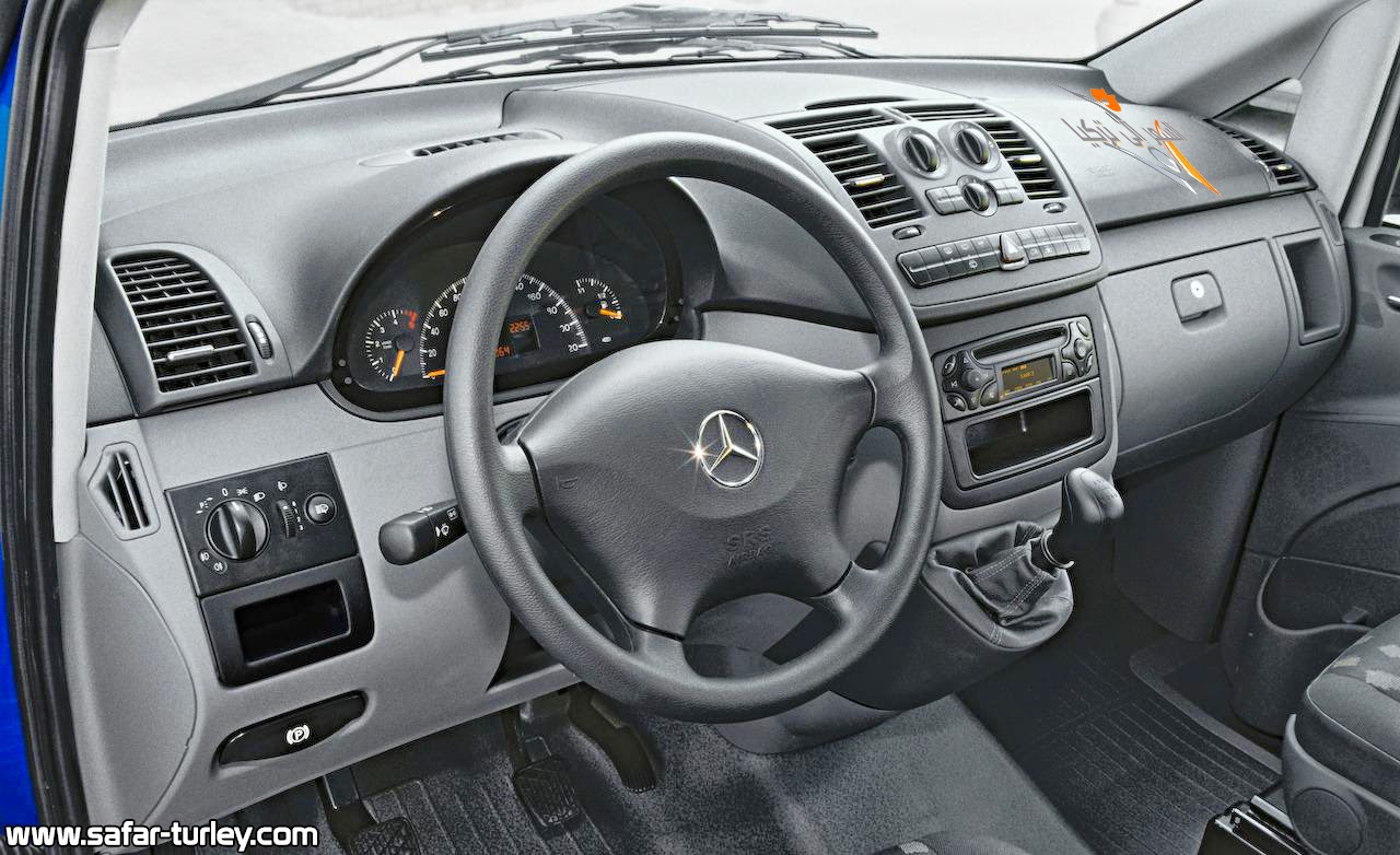 rent a car in antalya with driver. Black Bedroom Furniture Sets. Home Design Ideas