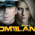 Homeland sezonul 6 episodul 6 online