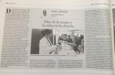 http://www.deia.com/2018/02/11/opinion/columnistas/con_ciencia/dias-de-la-mujer-y-la-nina-en-la-ciencia