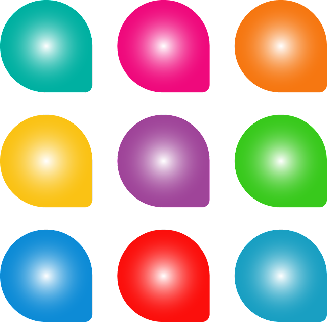 download buttons icons vector 13 svg eps png psd ai color free #logo #shape #svg #eps #png #psd #ai #vector #color #free #art #vectors #vectorart #icon #logos #icons #socialmedia #photoshop #illustrator #symbol #design #web #shapes #button #frames #buttons #apps #app #smartphone #network